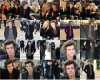 Harry au défilé Burberry - Londres - 16 Septembre 2013 + Harry au défilé Topshop - 17 Septembre 2013 + Louis à un match de football à Doncaster - 18 Septembre 2013 + Niall s'entraînant avec l'équipe de Melbourne - 18 Septembre 2013 + Zayn & Liam quittant l'Angleterre en direction de l'Australie - 20 Septembre 2013 + Harry à Los Angeles - 17 au 21 Septembre 2013 + Harry à l'aéroport en Australie - 22 Septembre 2013 + NEWS / RUMEURS / VIDÉO ...