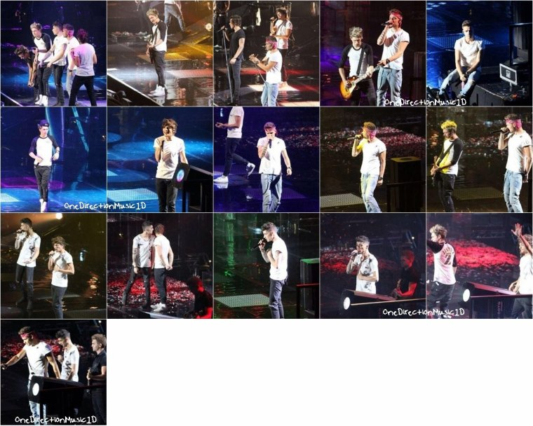 Us Collector's Edition + TMHT à Perth, Australie - 29 Septembre 2013 + Les boys à Perth, Australie - 29 Septembre 2013 + Les boys à Melbourne, Australie - 2 Octobre 2013 + TMHT à Melbourne, Australie - 2 Octobre 2013 + Harry à Melbourne, Australie - 3 Octobre 2013 + Harry & Liam à Melbourne, Australie - 4 Octobre 2013 + NEWS / RUMEURS / VIDÉO