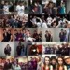 Les boys à Auckland, Nouvelle-Zélande - 12 Octobre 2013 + Les boys à Auckland, Nouvelle-Zélande - 13 Octobre 2013 + Les boys à Melbourne, Australie- 14 Octobre 2013 + Harry à Melbourne, Australie - 15 Octobre 2013 + Les boys à Melbourne, Australie - 16 Octobre 2013 + Louis au Catalina Restaurant, Sydney - 18 Octobre 2013 + Harry et Liam au Gold Cast, Australie - 18 Octobre 2013 + NEWS / RUMEURS / VIDÉO ...