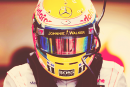 Photo de LewisHamilton-FR