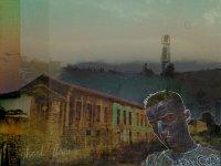 la barrière de la carrière / Awal nadra (2011)