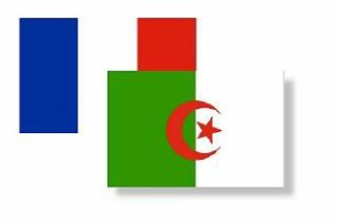 Match amical Algérie - France : Sara t-il ?
