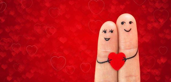 j t'aime... !