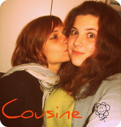 Petite Soirée avec les cousines :D . /Séance Photo <3./