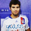 Your-Gourcuff