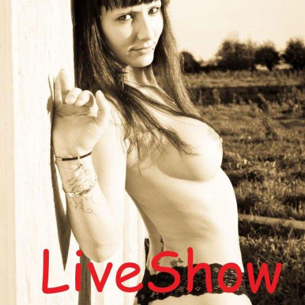 LiveShow SeXe