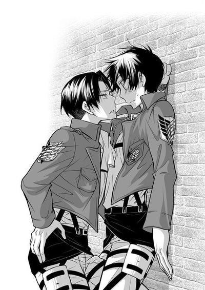Os n°1 : Amour secret