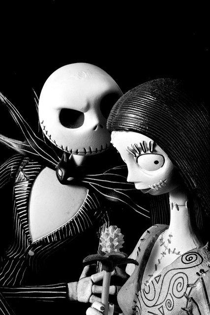 Blog de Blog-de-Fiction-Of-Love