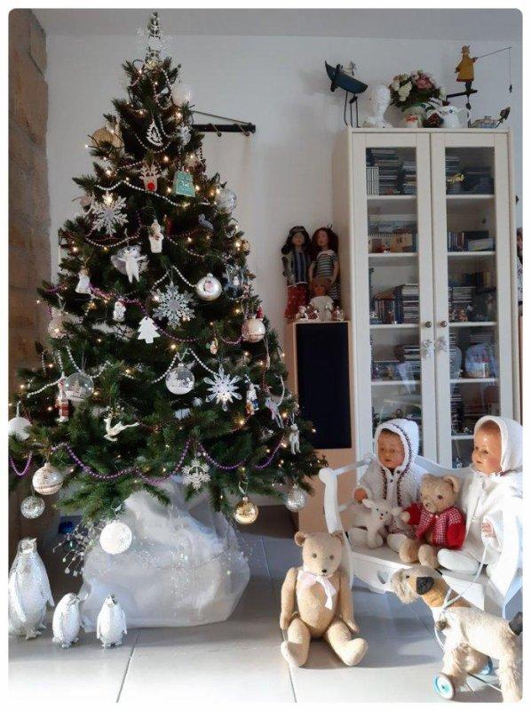 Noël....