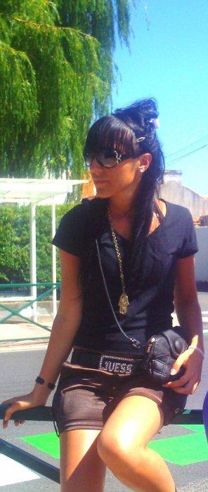 Blog de sabrinou942