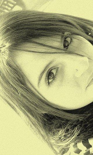 ◊. Mℓle No℮miie. © # . MiiMy' ● 15 Ans . иormandie ^' x& C℮lìbαtαìr℮ ‹/3 (♥) ; Aиd ωhαat Eℓls℮ ? .◊