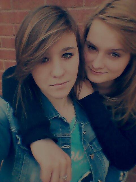 ma meilleure-amiie.♥