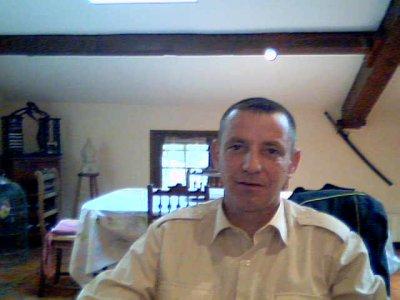 Vice Président du Développement des Régions JURISTE NATIONAL DU SNEPS CFTC  DES SOCIETES DE SECURITE