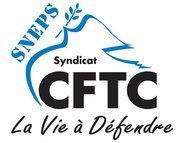 la Section SNEPS CFTC à un nouveau Bureau à Lyon