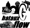 chataux-flow