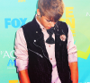 my-fiction-beiber