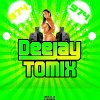 --> Deejay Tomix [ Roma_DeSiGn ] <--