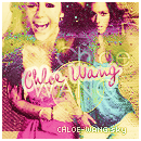 Photo de Chloe-Wang