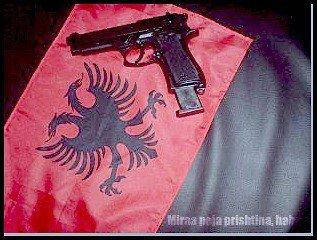 KOSOVO ♥
