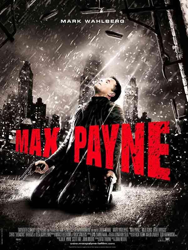 [Max Payne]