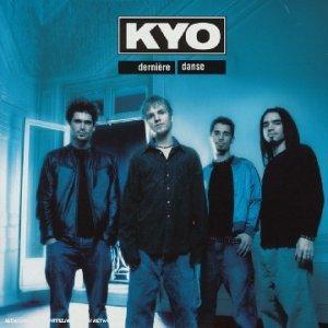 Kyo <3