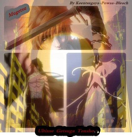 Ichigo Kurosaki..~~..Description Du Manga