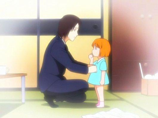 .....Inoue Orihime .....