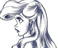 J'avais entrepris une lutte insensé : je combattais la misère avec ma plume.