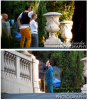 Klaine Scene season 5