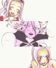 Mirajane-commune-Tail