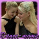 Photo de Dance-moms