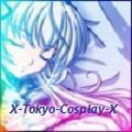 Photo de X-Tokyo-Cosplay-X