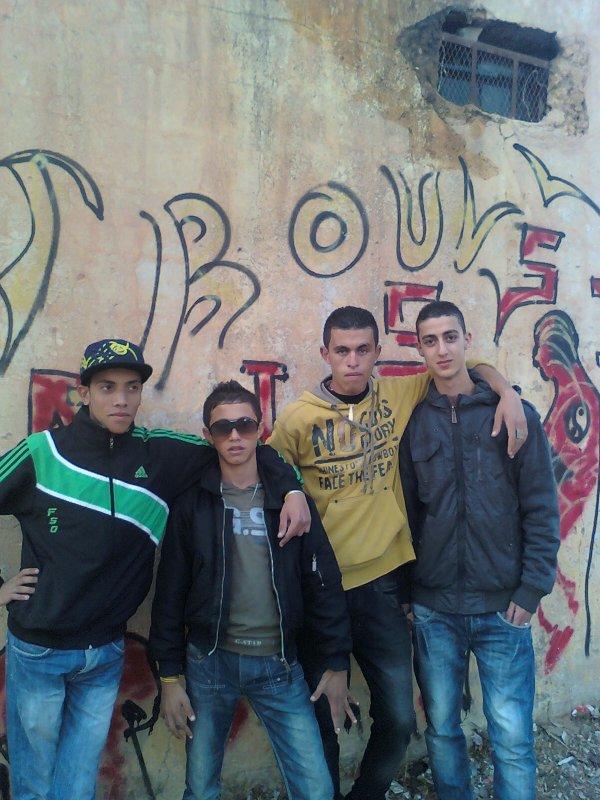 groupe abh