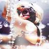 Gaga-zic