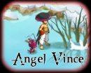 Photo de Dofus-angel39