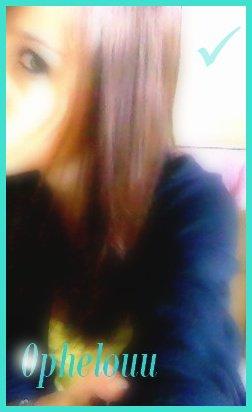Lάάtiиά .♥ ;$
