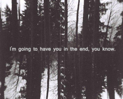 I really hope so :)