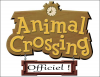 Animal-Crossing0fficiel