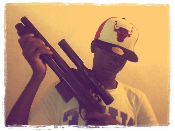Soldat Nayifty