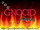 Photo de gnocidproduction