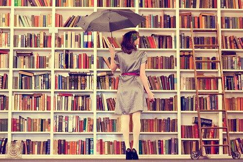 Mes lectures - Ma Wishlist - Ma Pile à Lire