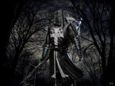 Chevalier Noir Xxwelc0me T0 The Un Real W0rldxx
