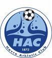 Photo de HAC-Actu