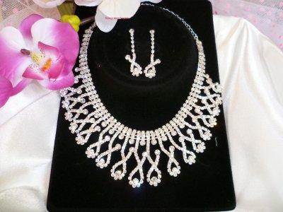 florence bijoux fantaisie pour vous les miss