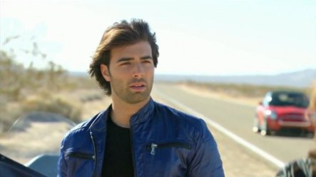 Las 4 mujeres de Juan aurait été la prochaine série TV de Telemundo dans laquelle jouera Jencarlos Canela ! Le projet à été annulé :(
