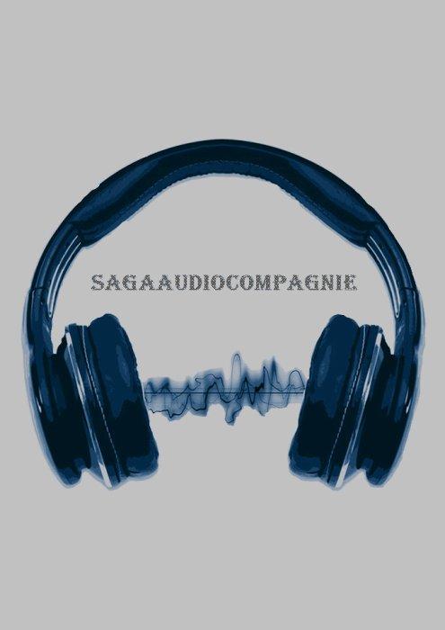 Blog de SagaAudioCompagnie