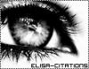 Elisa-citations