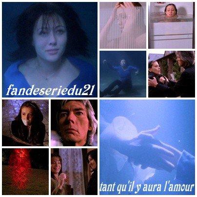 saison 1 , episode tant qu'il y aura l'amour