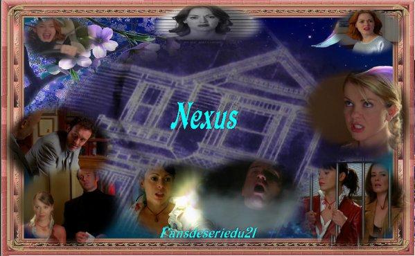 saison 5 , episode nexus