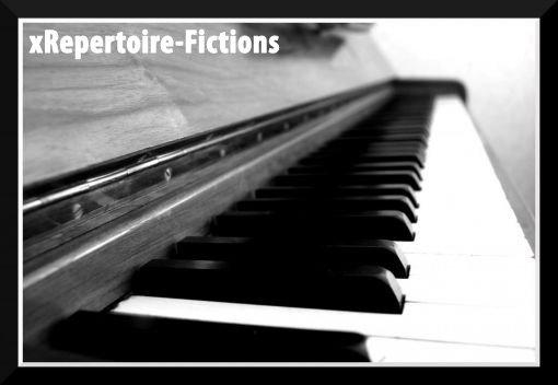 __ xRepertoire-Fictions __